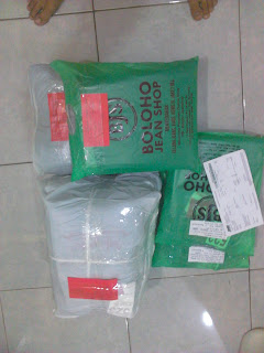 celana jeans murah di Makassar