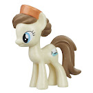 My Little Pony Wave 20 Pegasus Olsen Blind Bag Pony