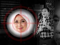 Isu korupsi Sylviana dibayangi ketidakrelaan Jokowi terhadap kekalahan Ahok