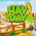 Gratis Download Hay Day APK