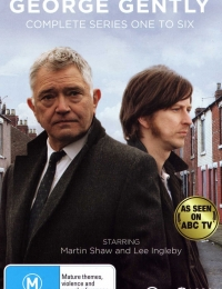 Inspector George Gently 1 | Bmovies