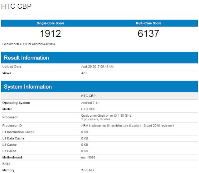 HTC-U11-Geekbench-scores.png