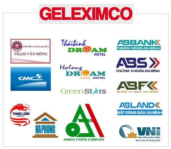 hợp tác cùng geleximco