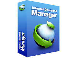 Internet Download Manager 6.33 Build 2 Cracked