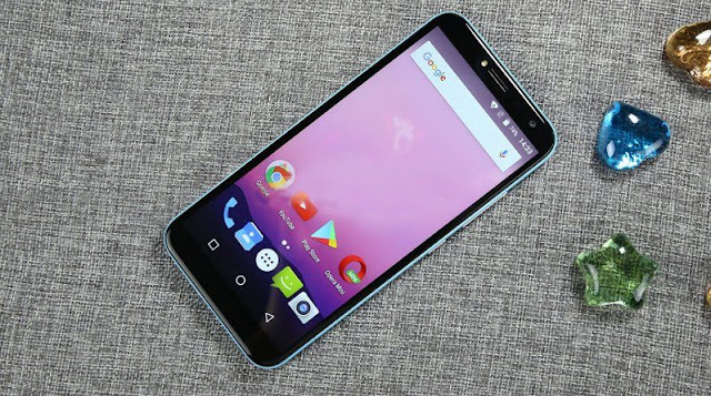 Phones Under 150$ On Aliexpress Oukitel c8