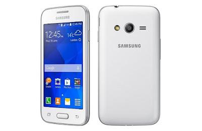 harga Hape Samsung Galaxy V Plus