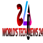 World Tech News 24