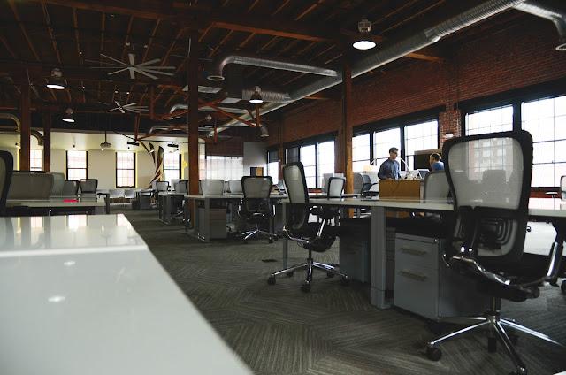 6 dicas básicas para o gestor melhorar o ambiente de trabalho