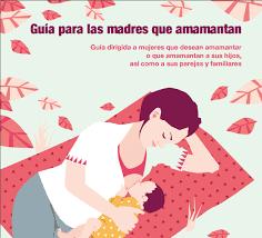 http://www.guiasalud.es/GPC/GPC_560_Lactancia_Osteba_paciente.pdf