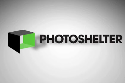 10 Questions for: PhotoShelter