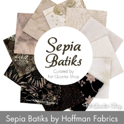 http://www.fatquartershop.com/hoffman-fabrics/sepia-batiks-hoffman-fabrics