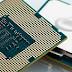 Samsung explica a diferença entre CPU e GPU