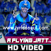 A Flying Jatt Title Lyrics A Flying Jatt | Raftaar | Tiger Shroff