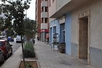 piso en venta avenida alcora castellon portal