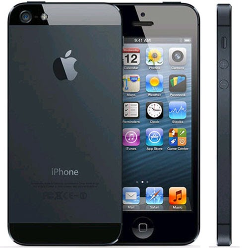 iphone 5s 32 gb specification advantages and disadvantages of apple 1156