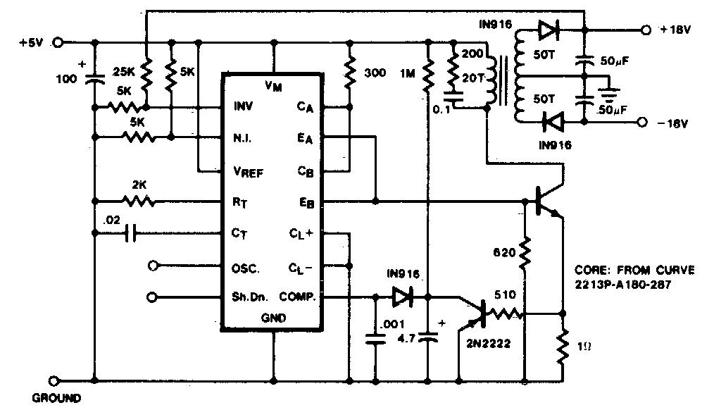 apple circuit diagram