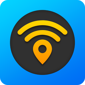 WiFi Map – Gratis Password v4.0.9 Apk Full Version