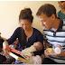 Kehidupan Sebenar Ibu Tumpang Di India Sangat Mengejutkan….
