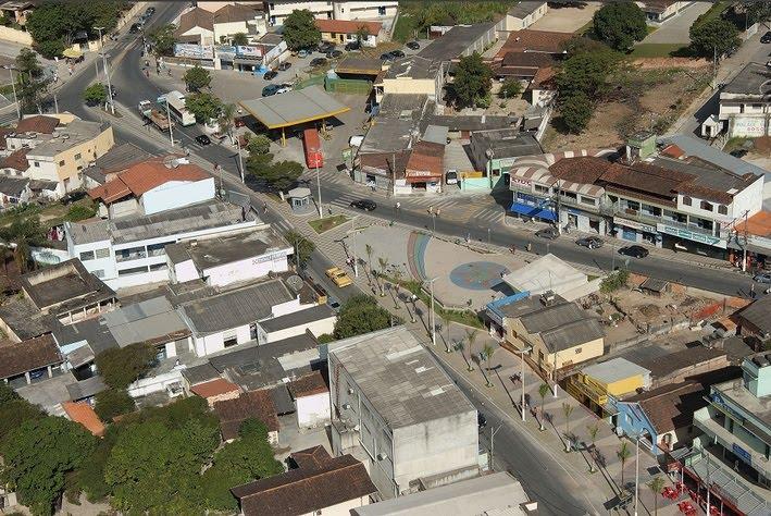 Ribeirão das Neves Minas Gerais fonte: 2.bp.blogspot.com