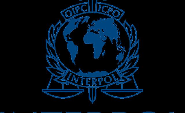 """Κίνα: Ο πρώην πρόεδρος της Interpol """"δωροδοκήθηκε"""""""