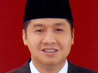 Profil & Biodata Maruarar Sirait - POlitisi PDI-P