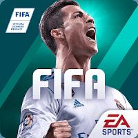 FIFA 18 Soccer v8.0.7 Mod
