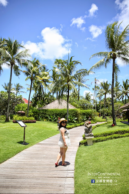 http://www.annalovestravel.com/2015/04/intercontinental-bali-resort_14.html