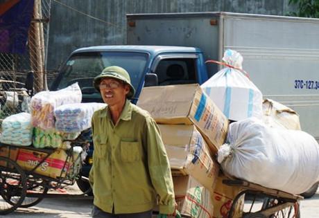 Nghịch lý: Việt Nam nghèo vì người Việt quá 'thông minh'