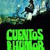 Robert Bloch: Cuentos De Humor Negro