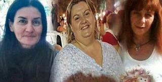 Καλαμάτα: Αυτές είναι Οι γυναίκες που σκοτώθηκαν στην ταβέρνα – Άγνωστες πτυχές της τραγωδίας