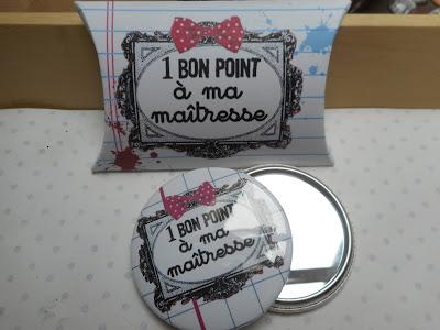 https://www.alittlemarket.com/autres-accessoires/fr_grand_miroir_boite_cadeau_un_bon_point_a_ma_maitresse_rouge_blanc_noir_-18255394.html