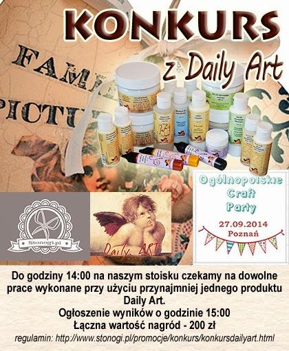 http://www.stonogi.pl/promocje/konkurs/konkursdailyart.html