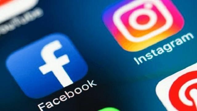 توقف خدمات بعض تطبيقات التواصل الاجتماعي عبر العالم