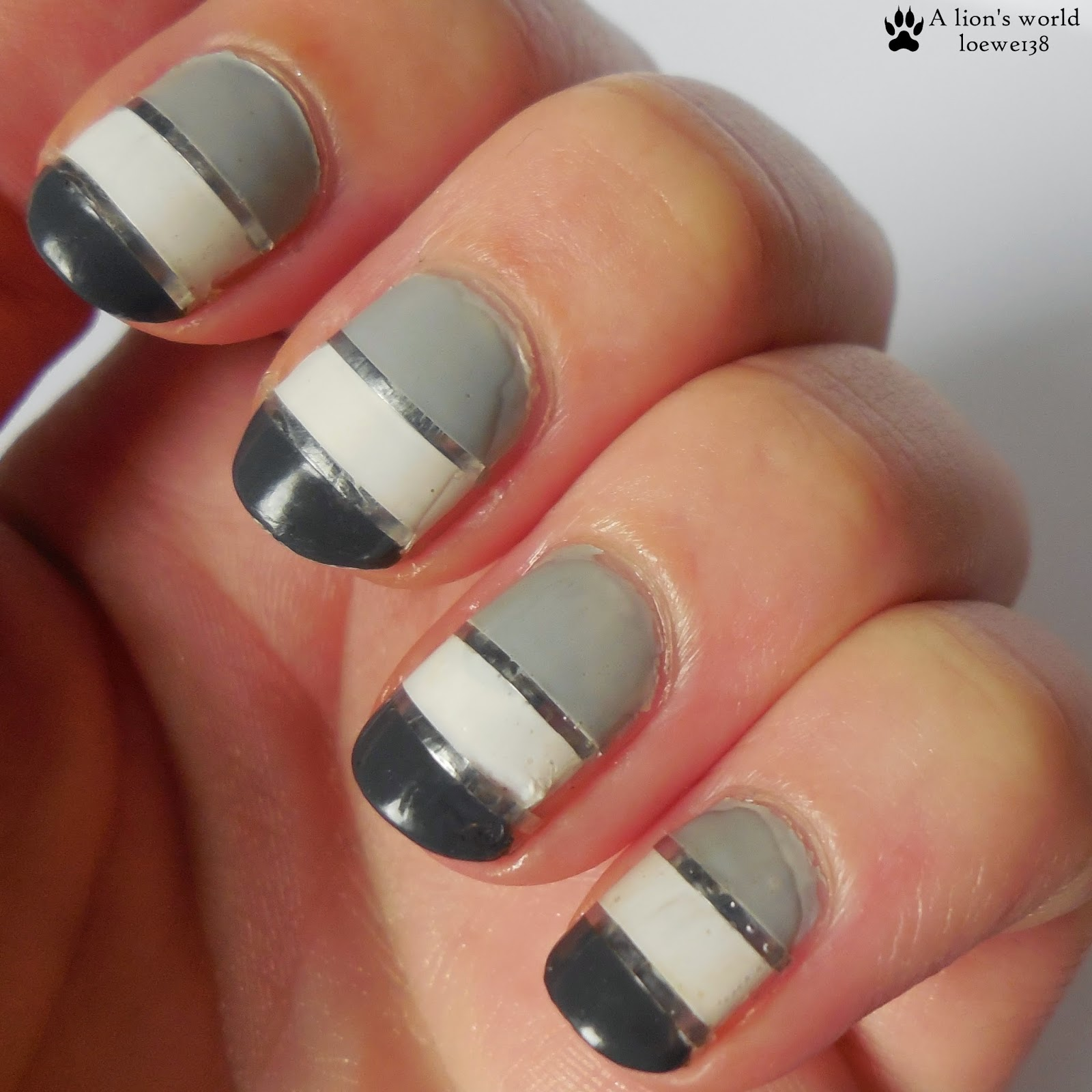 http://alionsworld.blogspot.com/2015/04/striping-tape-mal-anders.html
