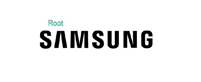 Cara Root Samsung Galaxy Paling Lengkap