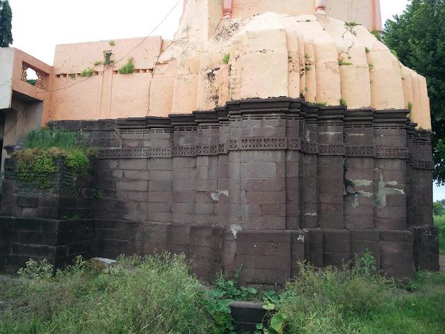 Ambhai Wadeshwar 2