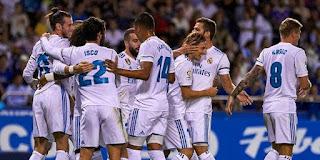 Previa Real Madrid-Deportivo: Obligados a ganar