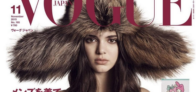 http://beauty-mags.blogspot.com/2016/01/kendall-jenner-vogue-japan-november-2015.html