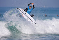 44 Arran Strong GBR Seat Pro Netanya pres by Reef foto WSL Laurent Masurel