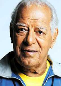 Dara Singh son, vindu, diet, wrestler, vindoo, vindu  wife, movies, fight, photo, wife, pahalwan, king kong, movies and tv shows, family, wwe, rustam movie, kushti, films, video, son of, son name, ki kushti, body