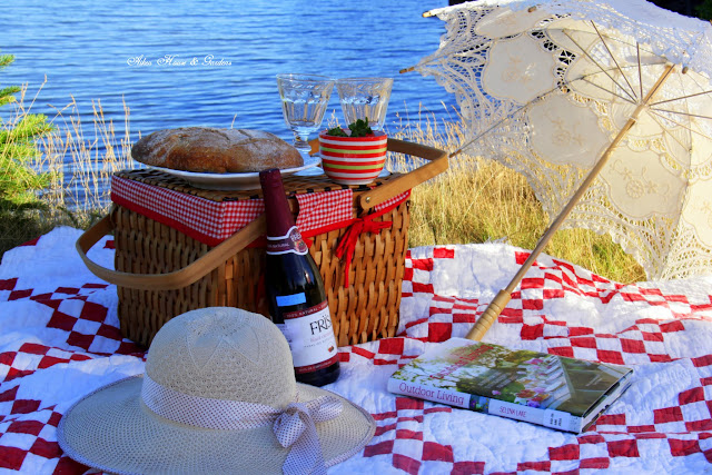 an overnight picnic by the sea essay Click here essay overnight picnic seaside a seaside is the marine umi proquest dissertations database coast importance of reading essay in english of a sea a seaside resort is a resort on or near a sea.