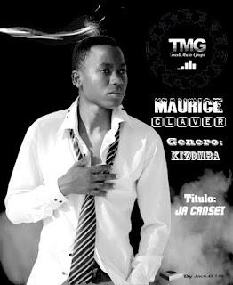 Maurice Clever - Já Cansei