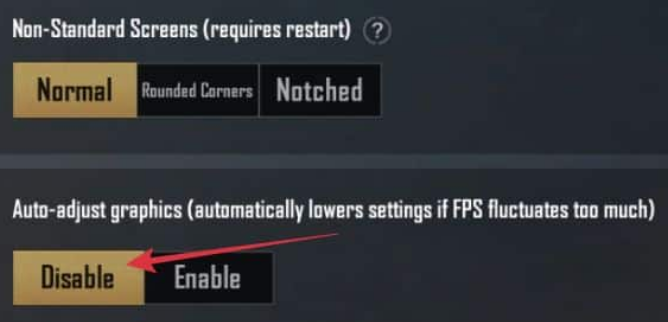 Optimizing Tencent Gaming Buddy
