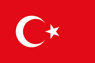 Free iptv links turkey iptv channels m3u playlist