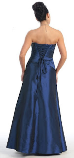 wedding dresses mother of the groom blue