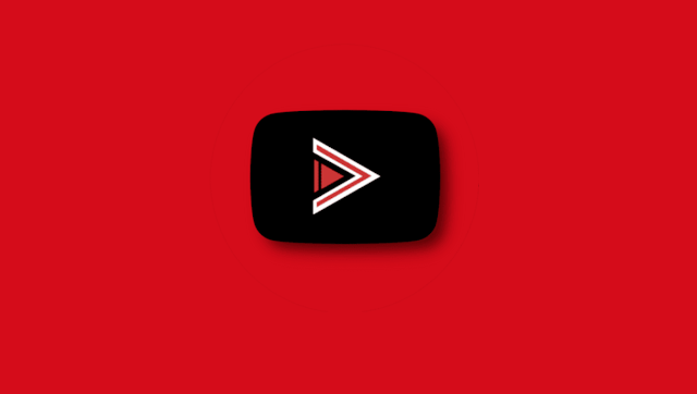 YouTube Vanced v13.28.54 Released With Improvements For ...