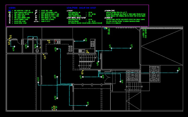 Denah%2BRencana%2BInstalasi%2BListrik%2BFile%2BDwg Contoh Wiring Diagram Listrik on led circuit diagrams, friendship bracelet diagrams, internet of things diagrams, electrical diagrams, smart car diagrams, troubleshooting diagrams, transformer diagrams, honda motorcycle repair diagrams, sincgars radio configurations diagrams, pinout diagrams, motor diagrams, switch diagrams, lighting diagrams, hvac diagrams, battery diagrams, electronic circuit diagrams, series and parallel circuits diagrams, engine diagrams, gmc fuse box diagrams,