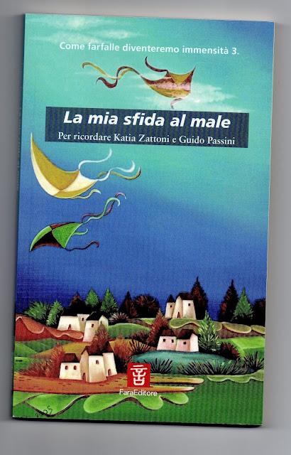 http://www.faraeditore.it/nefesh/comefarfalle3.html