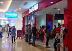 GraPARI Telkomsel TANGERANG | Alamat & Jam Buka