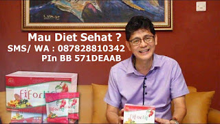 Dr. OZ Indonesia: Kenapa Menu Makanan Diet Mayo Ampuh ...